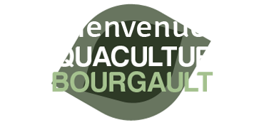 Aquaculture Bourgault
